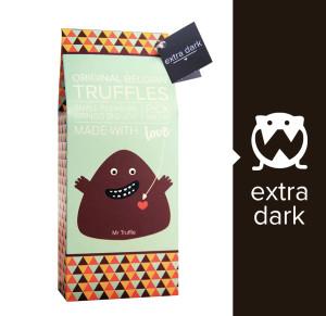 extra dark4