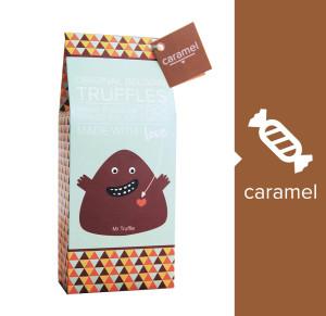 1.caramel