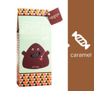 1.caramel_1